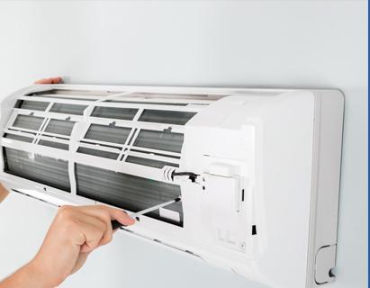 instalacia_klimatizacia_nase_sluzby